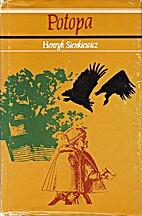Potop. T. 1 by Henryk Sienkiewicz