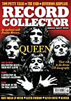Record Collector No: 410