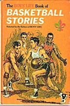 The Boys' life book of basketball…
