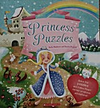 Princess Puzzles by Stella Maidment and…