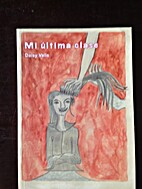 Mi Ultima Clase by Daisy Valls