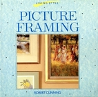 Picture Framing (Living Style) by Robert…