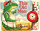 This Old Man by Don Sullivan
