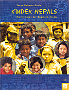 Kinder Nepals : die Stimmen der…
