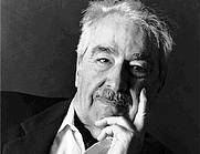 Author photo. <a href=&quot;http://www.babelio.com/auteur/Alvaro-Mutis/31566&quot; rel=&quot;nofollow&quot; target=&quot;_top&quot;>http://www.babelio.com/auteur/Alvaro-Mutis/31566</a>