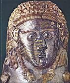 Goldschätze der Thraker: thrakische Kultur…