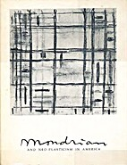 Mondrian and Neo-Plasticism in America by…