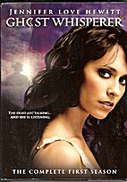 Ghost Whisperer: The Complete First Season…