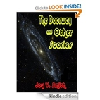 The Doorway and Other Stories by Joy V.…