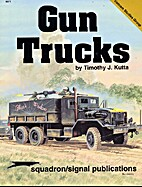Gun Trucks - Vietnam Studies Group series…