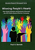 Winning People's Hearts: How Social…