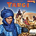 Targi [GAME] by Andreas Steiger
