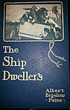 The Ship Dwellers A Story of a Happy Cruise…