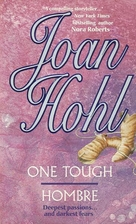 One Tough Hombre by Joan Hohl