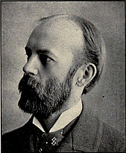Author photo. 1902 Michiganensian, found at <a href=&quot;http://en.wikipedia.org/wiki/File:Charles_Cooley.png&quot; rel=&quot;nofollow&quot; target=&quot;_top&quot;>Wikipedia.org</a>