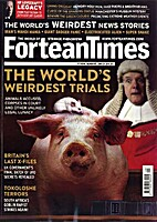 Fortean Times 304