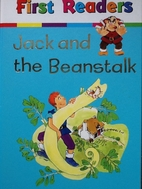 Jack and the Beanstalk (Enlarged First…