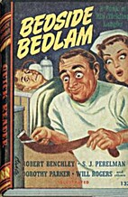 Bedside Bedlam (Quick Reader 137) by Various