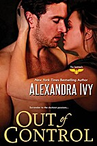 Out of Control (The Sentinels, #0.5) by…