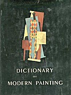 Dictionary of Modern Painting by Fernand…