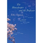 The Housekeeper and the Professor by Yoko…