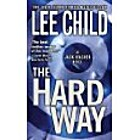 One Shot AND The Hard Way by Lee Child