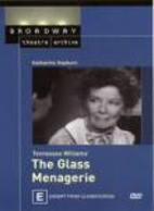 The Glass Menagerie [1966 TV movie] by…