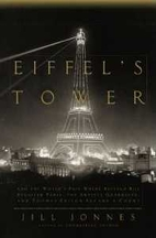 Eiffel's Tower: And the World's…