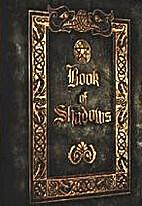 Book of shadows - Spells by Black Cat Press