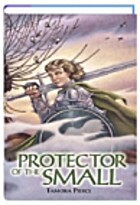 Protector of the Small Quartet by Tamora…