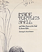 Inside Turtle's Shell and Other Poems…