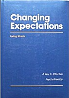 Changing Expectations: A Key to Effective…