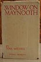Window on Maynooth by Denis Meehan