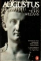 Augustus by John Edward Williams