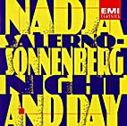 Night And Day by Nadja Salerno-Sonnenberg