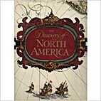 The Discovery of North America by…