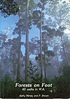 Forests on foot : 40 walks in the forests of…