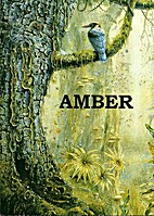 Amber by Mariann Ploug