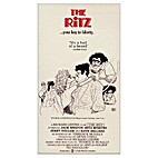 The Ritz [1976 film] by Richard Lester