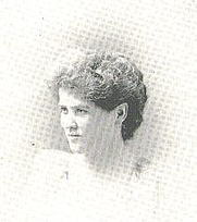 Author photo. Belle Case La Follette (, Buffalo Electrotype and Engraving Co., Buffalo, N.Y.
