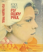 Fly Away Paul by Peter Davies