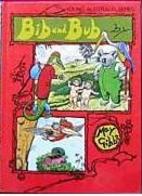 Bib and Bub by May Gibbs