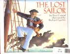 The Lost Sailor (A Laura Geringer Books) by…