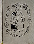 Benny and the Bear by Barbee Oliver Carleton