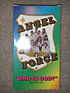 Angel Force_Who is God?_Program One by…