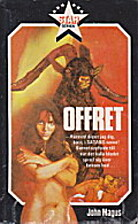 Offret by John Magus