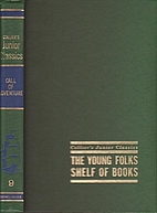 The Young Folks' Shelf of Books, Volume 09:…