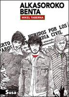 Alkasoroko benta by Mikel Taberna