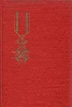 Soldaat van Oranje '40-'45 by Erik Hazelhoff…