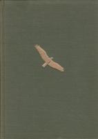 Vogelvolk auf weiter Reise; das Wunder des…